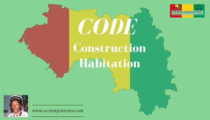 Guinee-Code-construction-habitation-2015